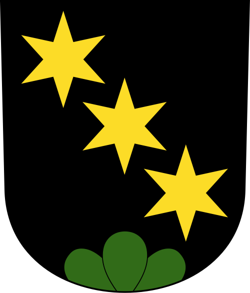 Wappenschmiede