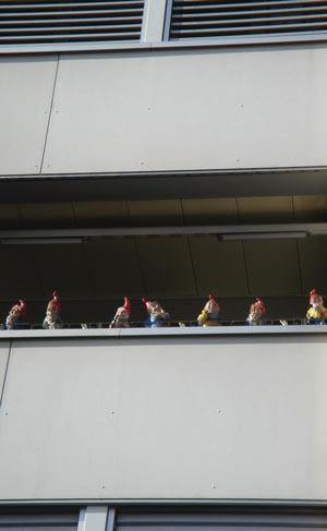 balkonzwerge