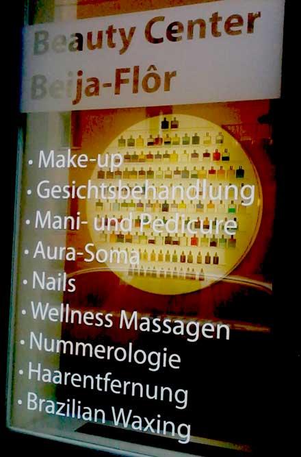 numerologie, beauty numerologie, numerology, schöne zahlen, zahlensymbolik
