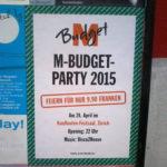 Budgetkult