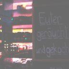 Delikat Essen III