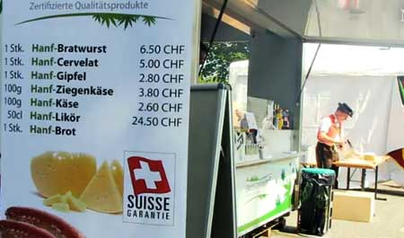 Hanfmesse schweiz, cannatrtade 2012, Cannabis-Messe Schweiz, Cannabis Fair Switzerland, Cannabis Trade, Cannabis Trade Switzerland