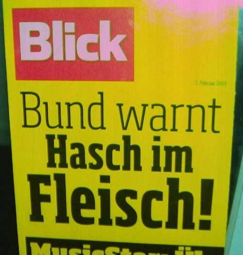 haschfleisch