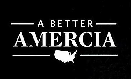 usa 2012, Romney, amercia