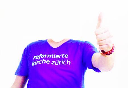 züri fäscht 2013, reformiertes fest 2013