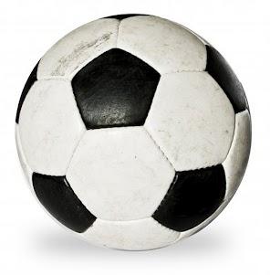 Old football, alter Fussball, Brasil 2014, WM Brasilien 2014, Fussballweltmeisterschaft 2014, WM 2014