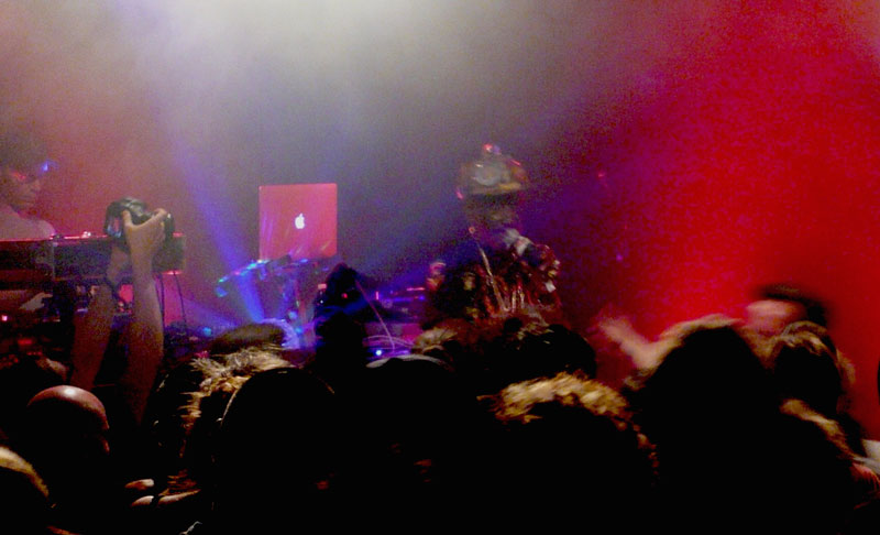 Lee Perry, Lee Scratch Perry, Lee Perry Exil, Exil Zürich, Lee Scratch Perry 2015, Lee Scratch Perry live