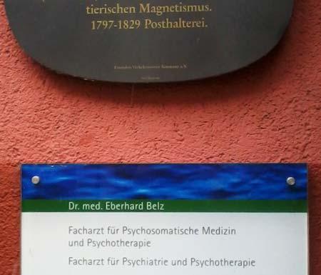 Psychosomatie,mesmerismus, magnetismus, animalischer magnetismus, osteopathie, okkulte heilverfahren, handauflegen, heilende hände