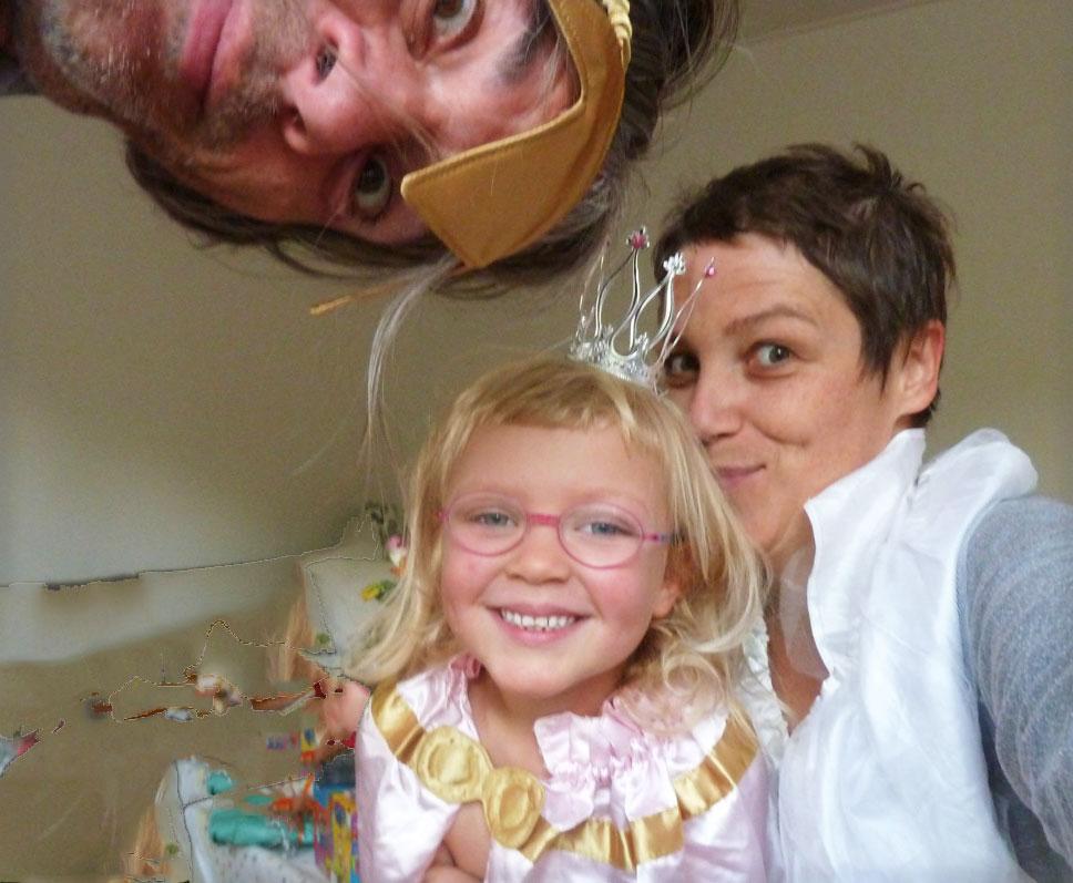 foifer, Royals, Geburtstag, Heilige Familie, Ehrentage