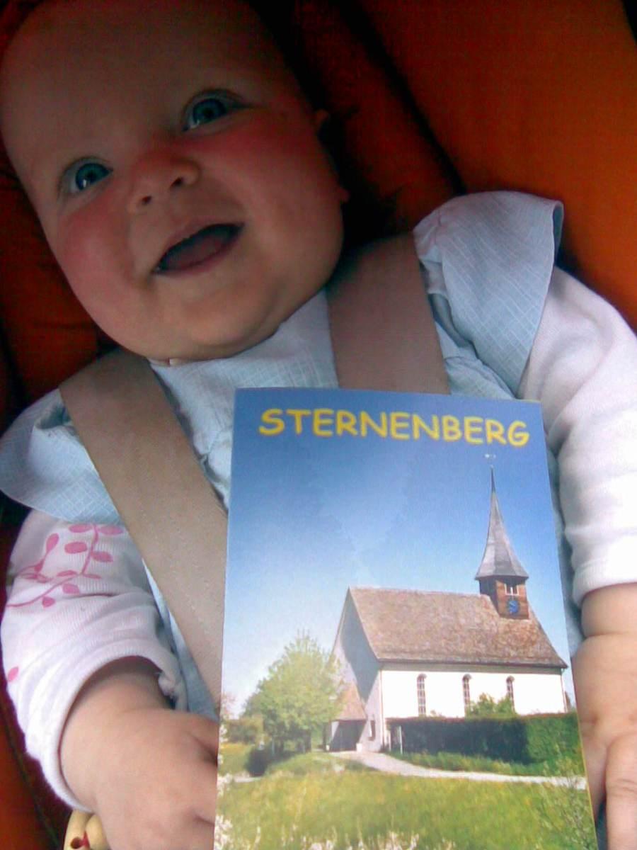 stella_in_sternenberg