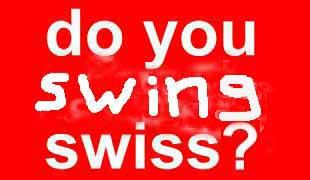 swing_swiss