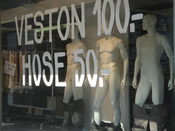 veston100