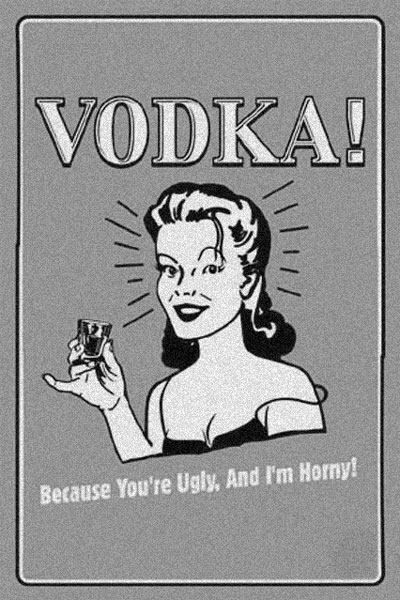 vodka, wodka, horny, drink, drunk